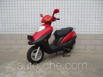 Wudu WD125T-2A scooter