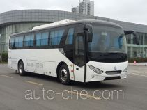 Wanda WD6105BEV1 electric bus