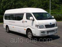 Wanda WD6602BEV electric bus