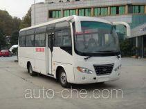 Wanda WD6750DA bus