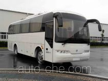 Wanda WD6900HDA1 bus