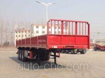 Wodeli WDL9380 trailer