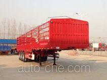 Wodeli WDL9402CCYE stake trailer