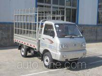 Heibao WDQ5021CCYD10FW stake truck