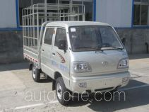 Heibao WDQ5021CCYW10FW stake truck