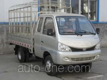 Heibao WDQ5026CCYP20FW stake truck