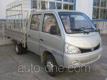 Heibao WDQ5026CCYW10FW stake truck