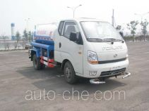 Jinyinhu WFA5042GPSF sprinkler / sprayer truck