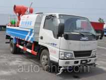 Jinyinhu WFA5065GPSJE5 sprinkler / sprayer truck