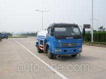Jinyinhu WFA5080GPSE sprinkler / sprayer truck