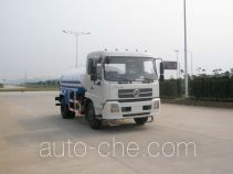 Jinyinhu WFA5123GPSE sprinkler / sprayer truck