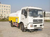 Jinyinhu WFA5123GQXE high pressure road washer truck