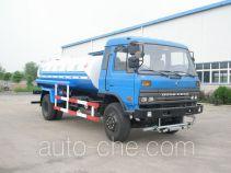 Jinyinhu WFA5144GPSE sprinkler / sprayer truck