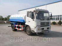 Jinyinhu WFA5160GPSE sprinkler / sprayer truck