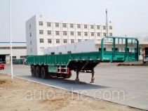 Tuoshan WFG9403 trailer