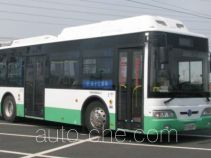 Yangtse WG6100NH5 city bus