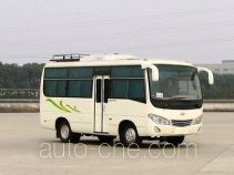 Yangtse WG6600NQN bus