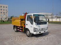 Wugong WGG5040XFY медицинский автомобиль для иммунизации и вакцинации