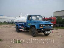 Wugong WGG5121GXW илососная машина