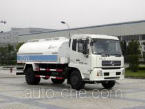 Wugong WGG5160GSSDFE4 sprinkler machine (water tank truck)