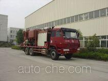Wugong WGG5221TSN cementing truck