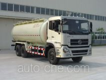 Wugong WGG5250GFL low-density bulk powder transport tank truck