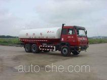 Wugong WGG5250GGS автоцистерна для воды (водовоз)