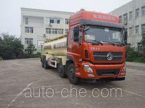Wugong WGG5310GXH pneumatic discharging bulk cement truck
