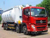 Wugong WGG5310GXYE industrial vacuum truck