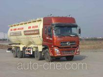 武工牌WGG5313GFLE型低密度粉粒物料运输车