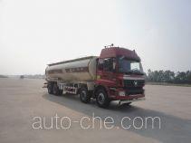 Wugong WGG5313GXHB pneumatic discharging bulk cement truck