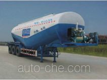 Wugong WGG9350GSN полуприцеп цементовоз