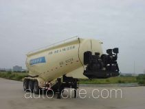 Wugong WGG9370GSN полуприцеп цементовоз
