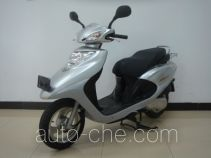 Honda WH110T-2 scooter
