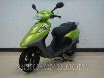 Honda WH110T-2A скутер