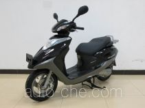 Honda WH110T-6 scooter