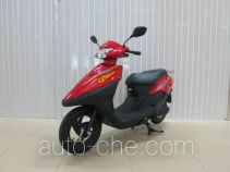 Wuyang Honda WH1200DT-B electric scooter (EV)