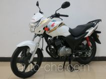 Honda WH125-11A motorcycle
