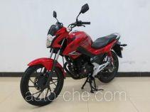 Honda WH125-16 motorcycle