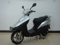 Honda WH125T-3B скутер