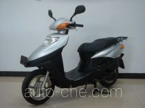 Honda WH125T-5 scooter