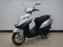 Honda WH125T-6 scooter
