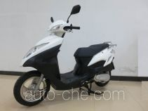 Honda WH125T-7 scooter