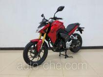 Honda WH175 мотоцикл