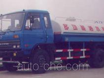 Yunhe WHG5101GSSE sprinkler machine (water tank truck)