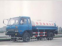 Yunhe WHG5140GSSE sprinkler machine (water tank truck)