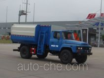 Chuxing WHZ5100ZZZ self-loading garbage truck