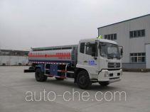 楚星牌WHZ5120GYYTJ3型运油车