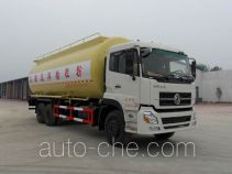 Chuxing WHZ5250GFLD low-density bulk powder transport tank truck