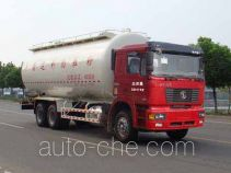 Chuxing WHZ5250GFLSX low-density bulk powder transport tank truck